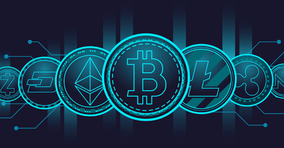 Crypto Cash Review | Scam or Legit? Site For TRUTH