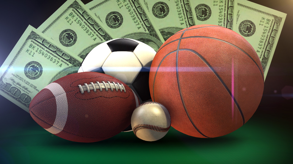Best Sports Betting Tips in 2021 - TechnologyWire